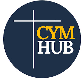 Catholic Youth Ministry Hub