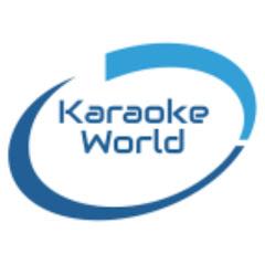 Karaoke World Official
