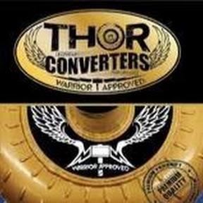 Thor Converters