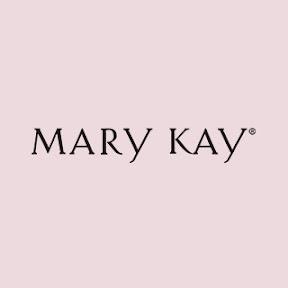 Mary Kay de México