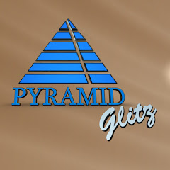 Pyramid Glitz