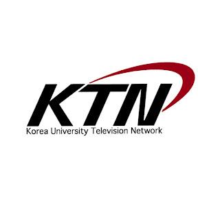 KTN고려대학교TV방송국