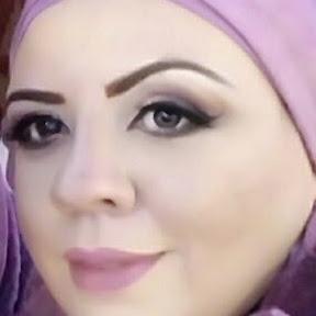 قناه ربع مشكل