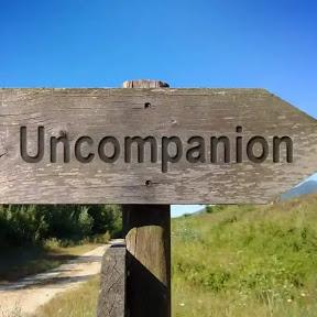 Uncompanion