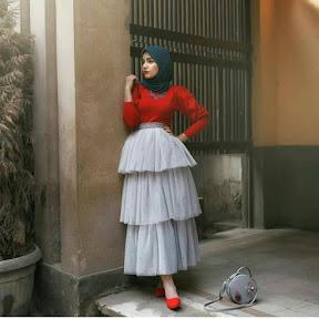 بنت لبنان Rozyy
