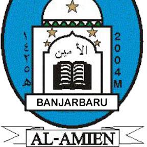 Al Amien Banjarbaru