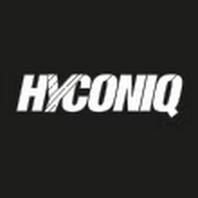 HYCONIQ MAG