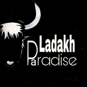 LADAKH PARADISE