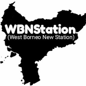 WBN Station