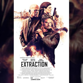 Extraction - Topic