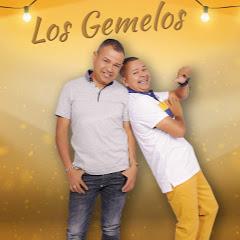Los Gemelos TV