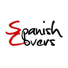 SPANISH COVERS