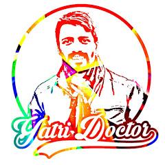 yatri doctor