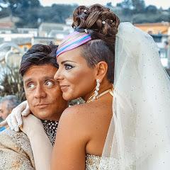 Arteteca Monica e Enzo