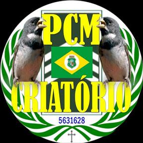 CRIADOURO CRIAR E PRESERVAR