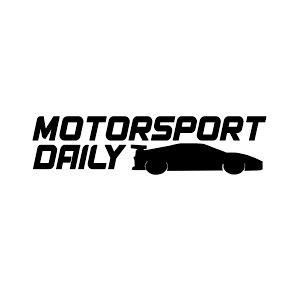 Motorsport Daily