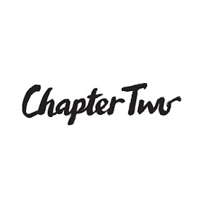 Chapter Two Records