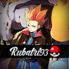 Rubdatri93