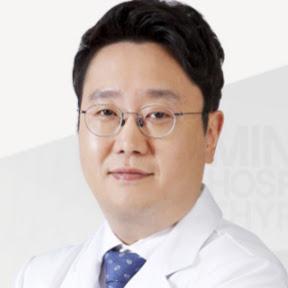김종민원장의 '대사수술아카데미'