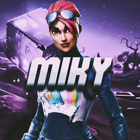 MikyTV71