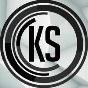 KennyStudio
