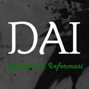 Dakwah Informasi