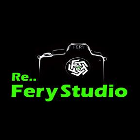 Re Fery Studio