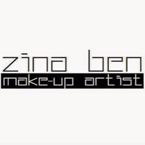 Zina Ben MUA