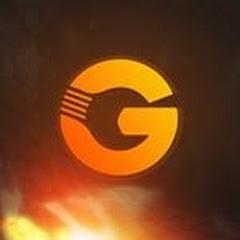 GGdrop net