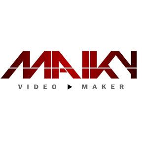 Maiky Vidéo Maker