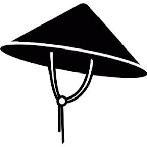 Китайские заметки