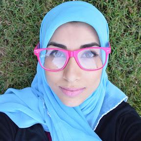 Madaam Farhat