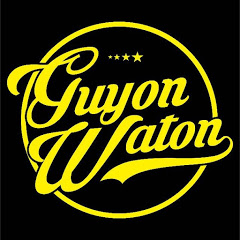 GUYONWATON OFFICIAL