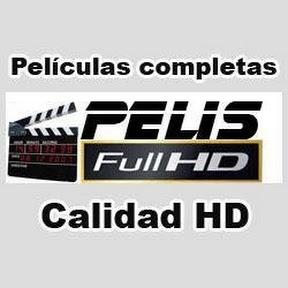 Peliculas Completas en espanol latino