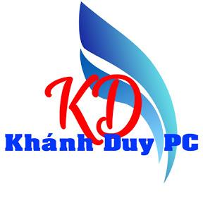 KD Channel