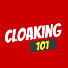 Cloaking 101