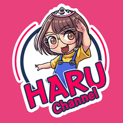 Haru Channel