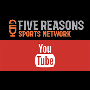 Five Reasons Sports Network