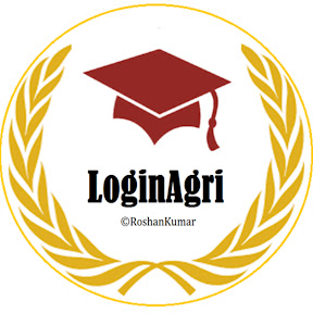 loginAgri