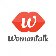 Womantalk