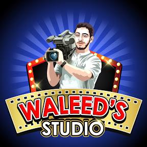 Waleed's Studio