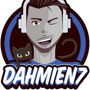 dahmien7