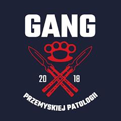 Gang Przemyskiej Patologii