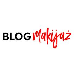 Blogmakijaż by SEPHORA