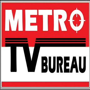 Metro TV Bureau