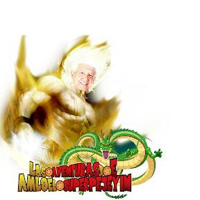 Las aventuras AMLO superpejeyin