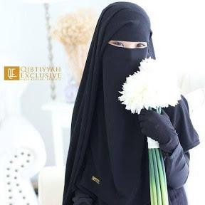 Qibtiyyah Exclusive KL
