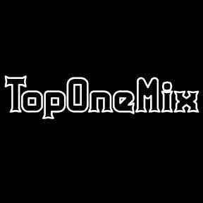 TopOneMix