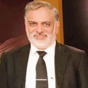 Ashraf Asmi Advocate