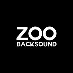 ZOO Backsound